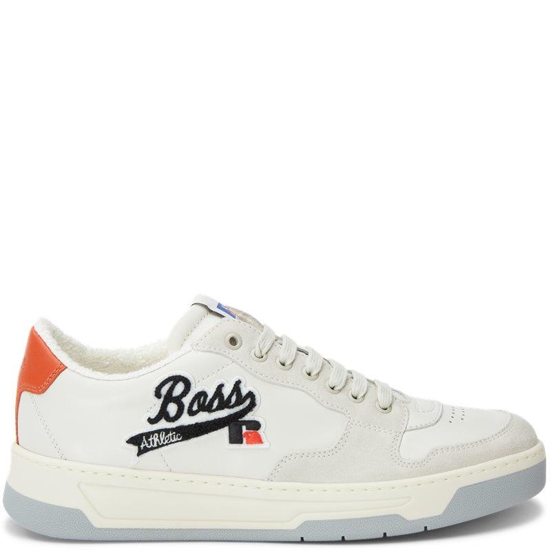 Hugo Boss - Baltimore_Tenn_RA2 Sneaker
